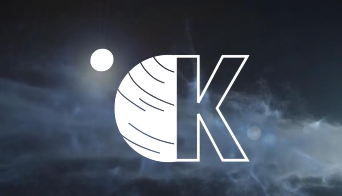 dustin-keeslar-galactic-presidency-campaign-video