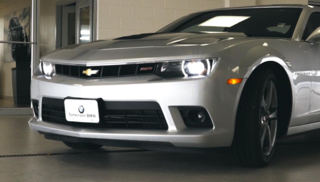 dustin-keeslar-portfolio-car-b-roll-video