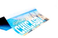 dustin-keeslar-portfolio-fort-wayne-indiana-graphic-design-chicago-travel-brochure1