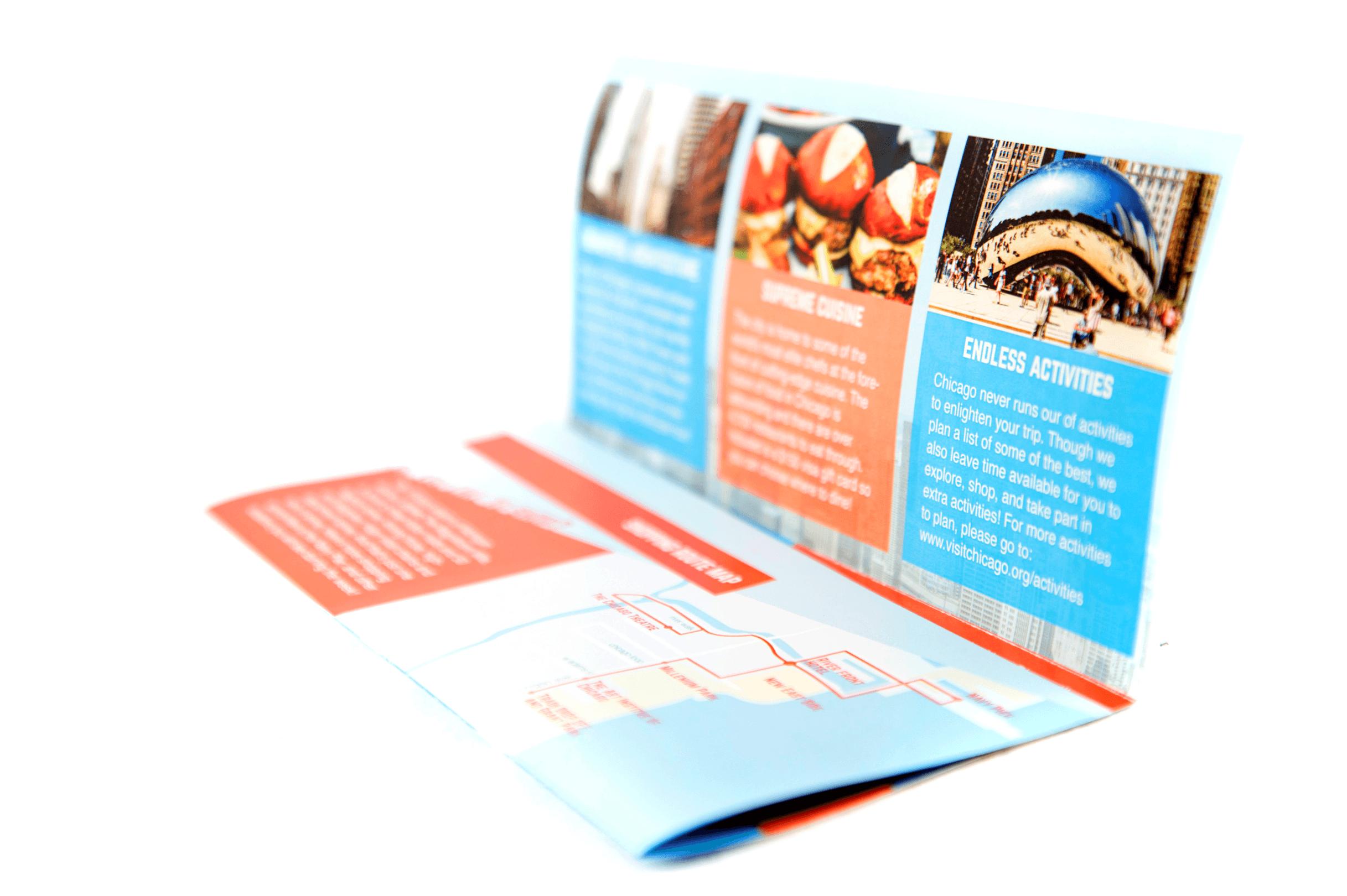 dustin-keeslar-portfolio-fort-wayne-indiana-graphic-design-chicago-travel-brochure2