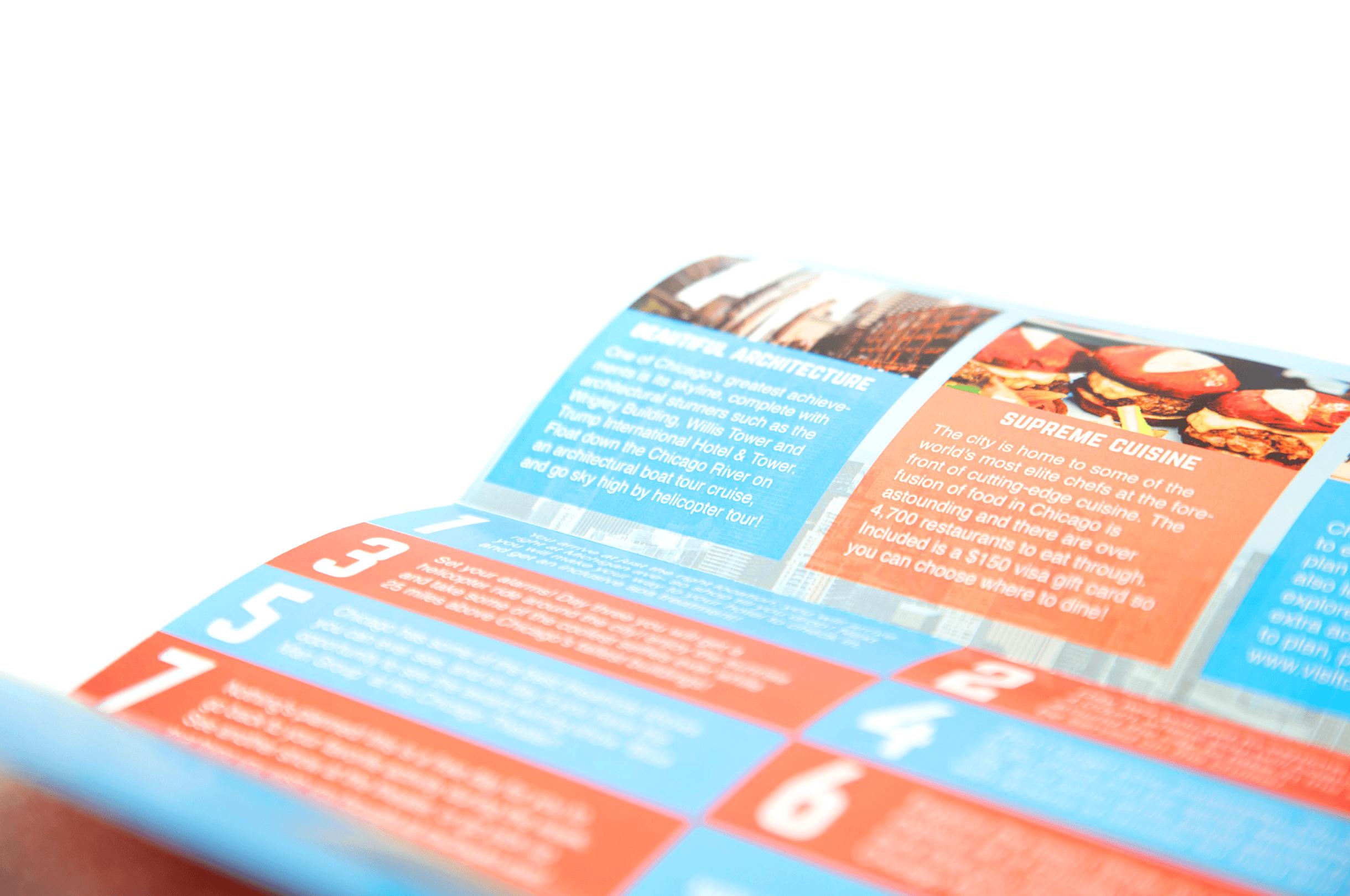 dustin-keeslar-portfolio-fort-wayne-indiana-graphic-design-chicago-travel-brochure3