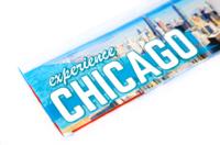 dustin-keeslar-portfolio-fort-wayne-indiana-graphic-design-chicago-travel-brochure4