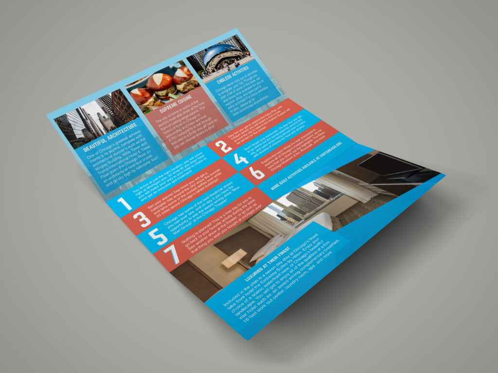 dustin-keeslar-portfolio-fort-wayne-indiana-graphic-design-chicago-travel-brochure5