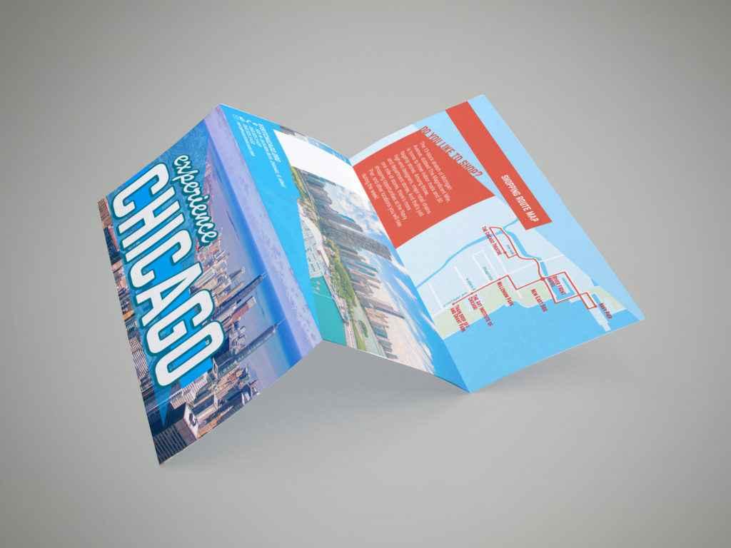 dustin-keeslar-portfolio-fort-wayne-indiana-graphic-design-chicago-travel-brochure6