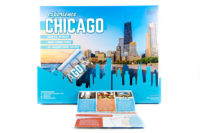 dustin-keeslar-portfolio-fort-wayne-indiana-graphic-design-chicago-travel-brochure7