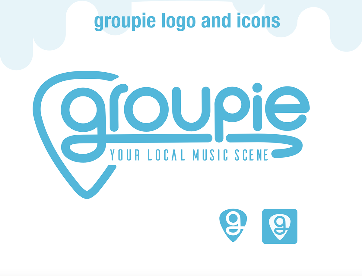 dustin-keeslar-portfolio-fort-wayne-indiana-graphic-design-groupie-live-music-social-media-app7