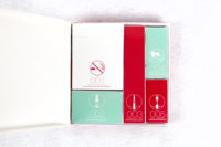 dustin-keeslar-portfolio-fort-wayne-indiana-graphic-design-quit-smoking-kit3
