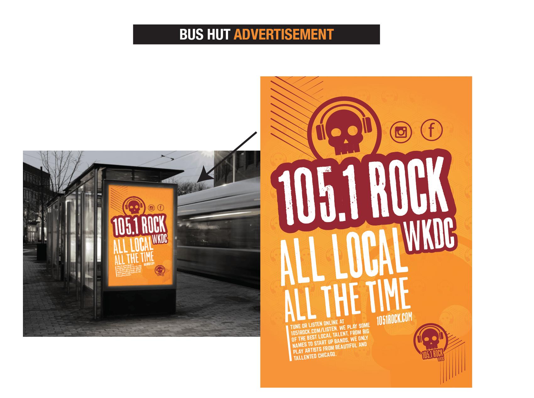 dustin-keeslar-portfolio-radio-station-campaign-105-1-rock-wkdc6