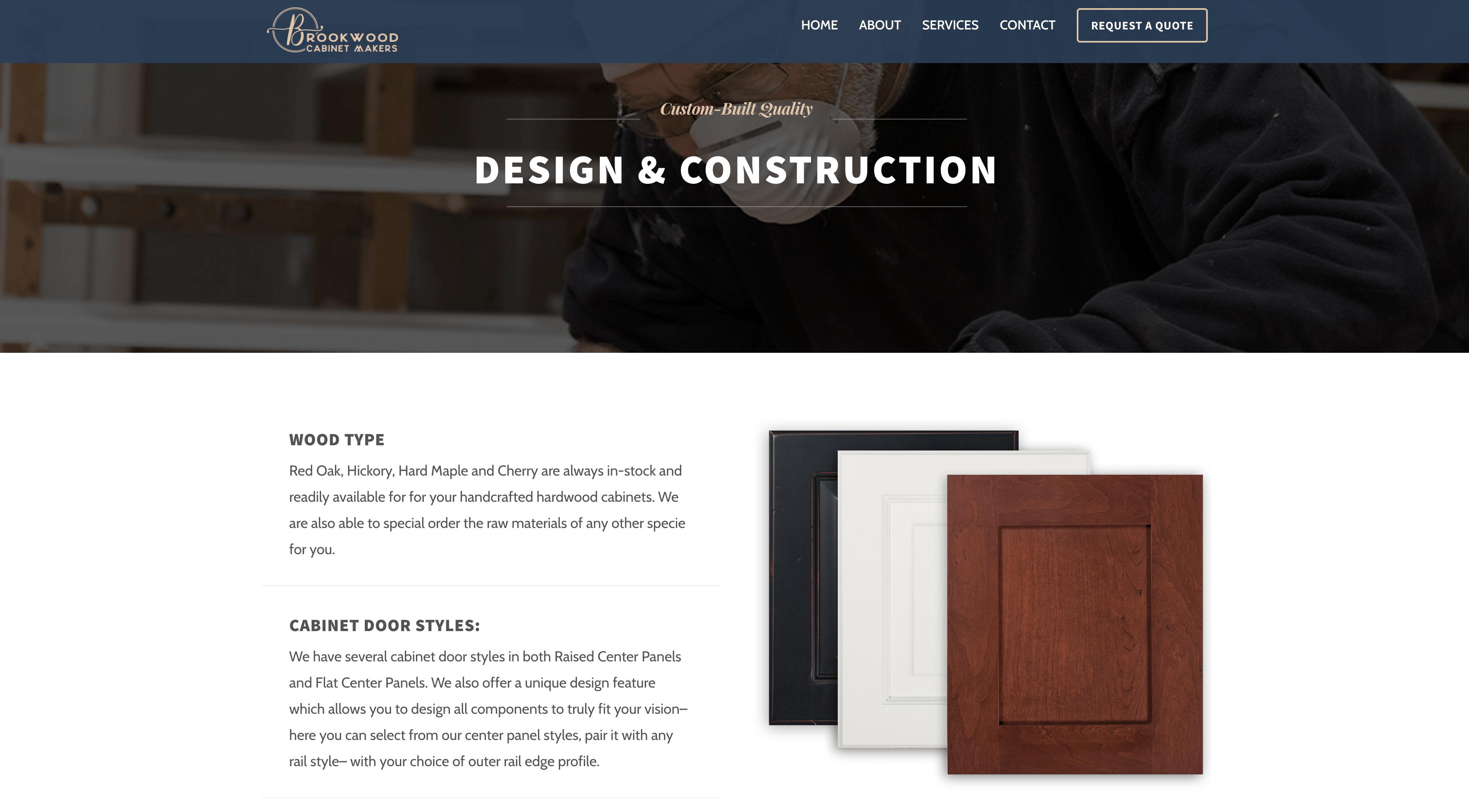 dustin-keeslar-portfolio-website-brookwood-cabinet-company1
