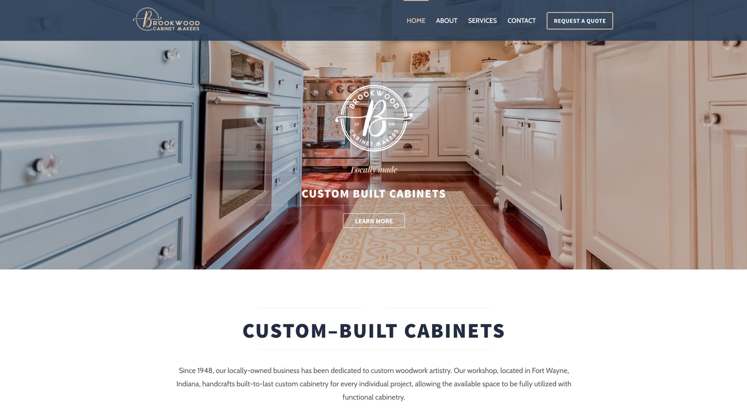 dustin-keeslar-portfolio-website-brookwood-cabinet-company2
