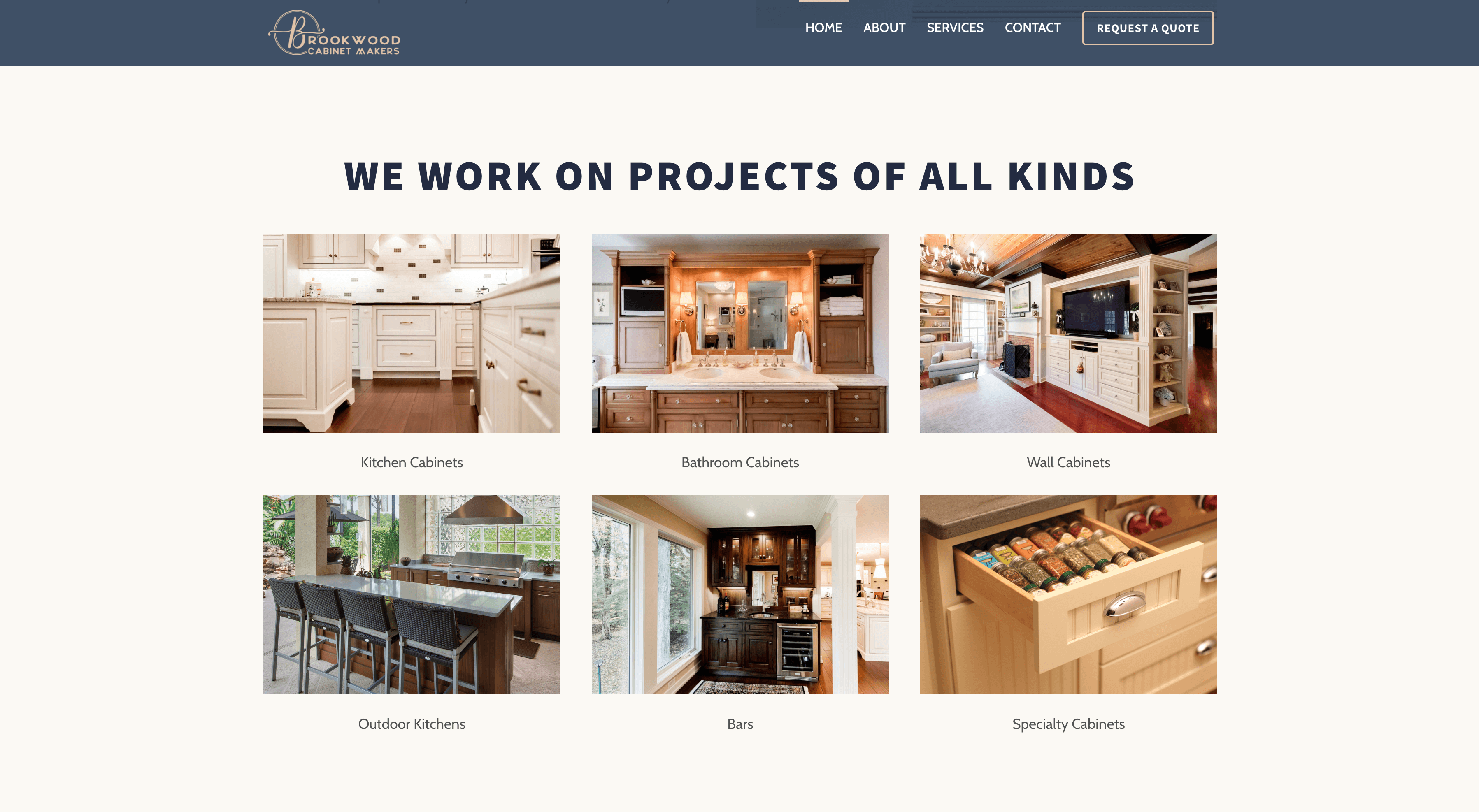 dustin-keeslar-portfolio-website-brookwood-cabinet-company3