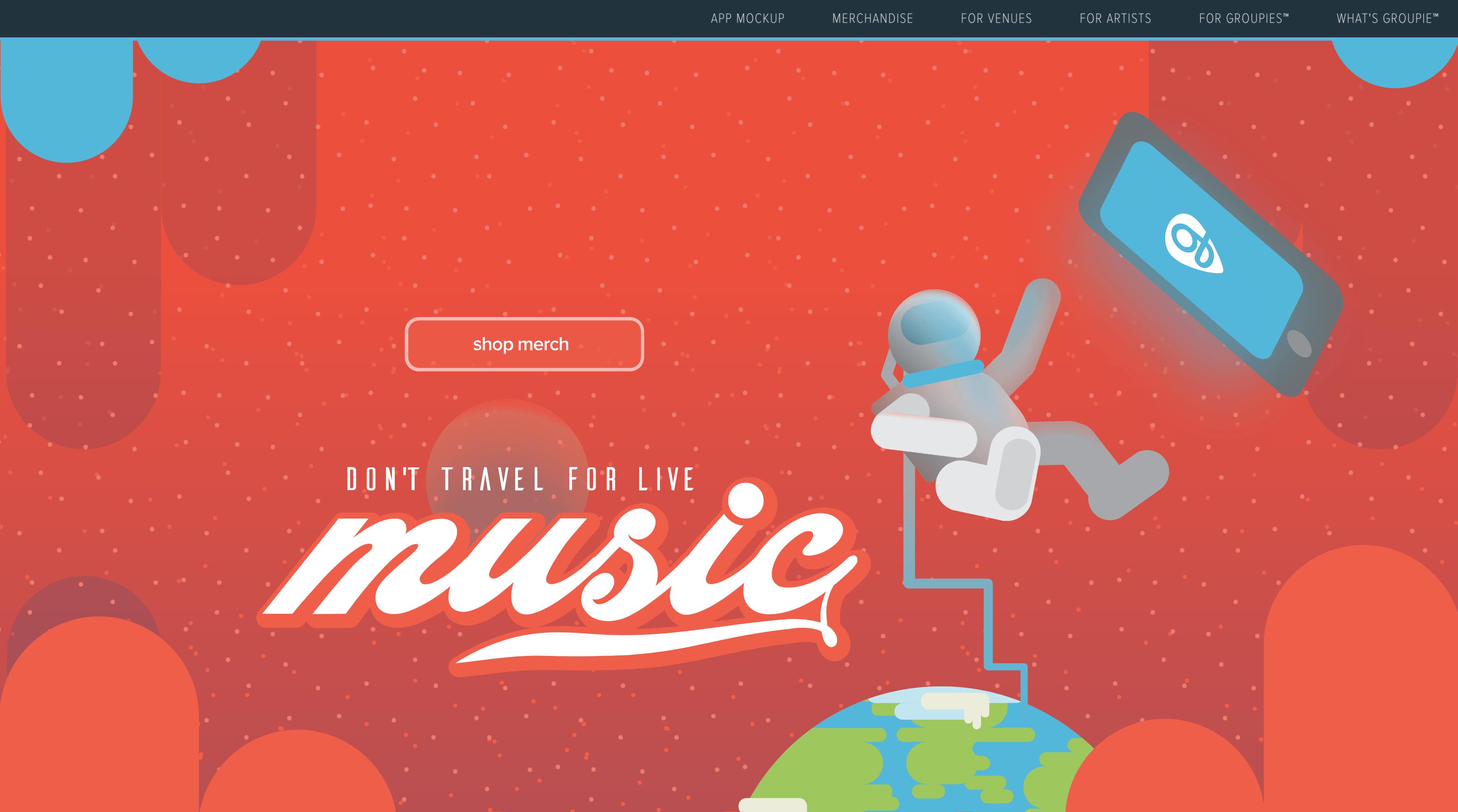 dustin-keeslar-portfolio-website-groupie-live3