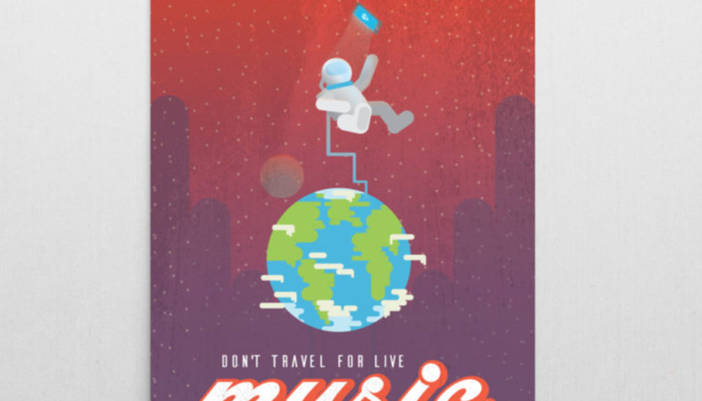 poster-live-music-768x768