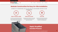 dustin-keeslar-portfolio-cortek-systems-website1