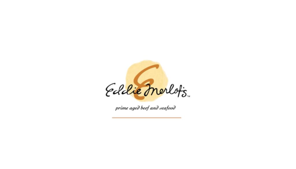 dustin-keeslar-portfolio-eddie-merlott-video