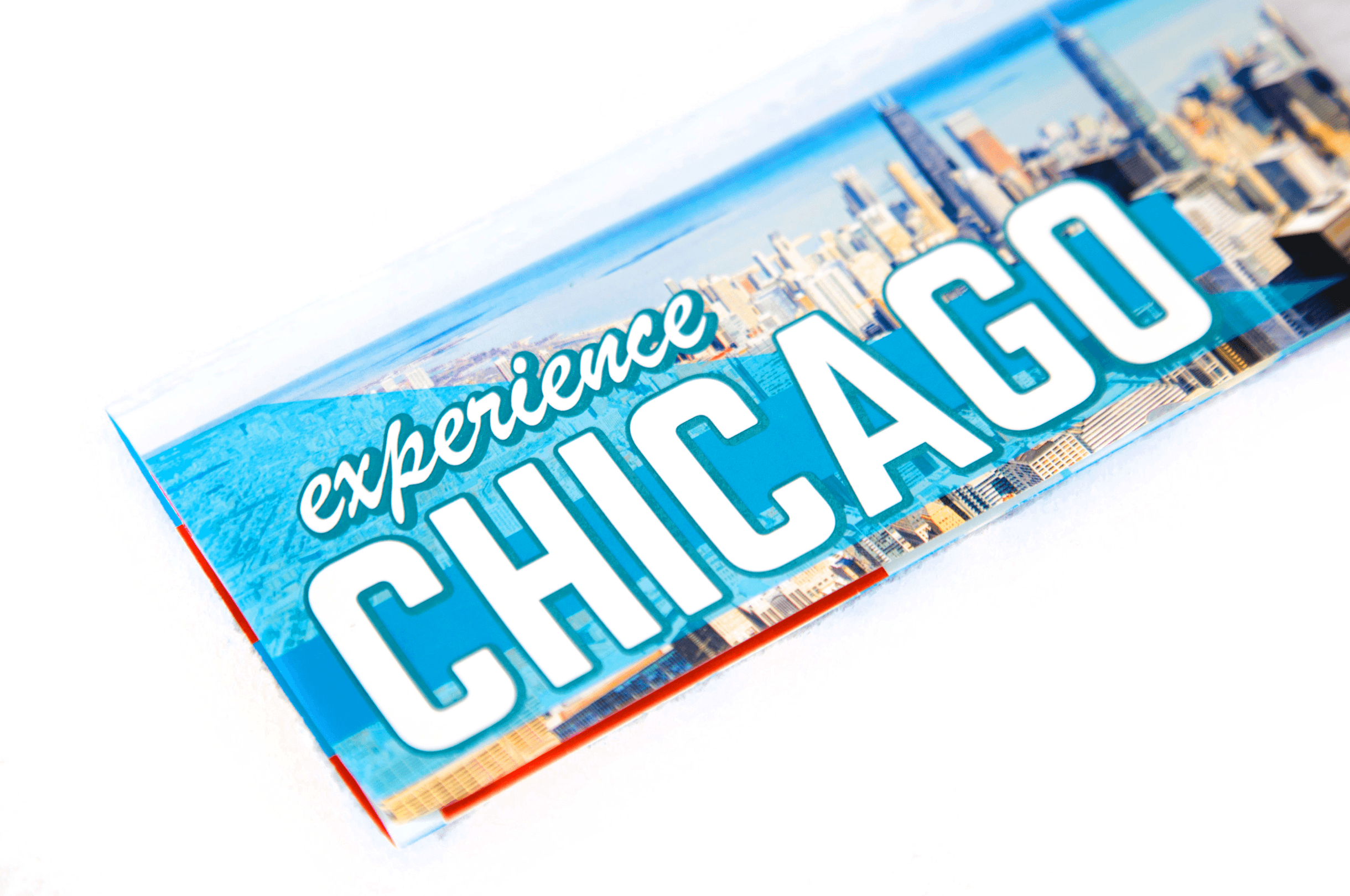 dustin-keeslar-portfolio-fort-wayne-indiana-graphic-design-chicago-travel-brochure4