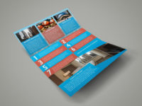 dustin-keeslar-portfolio-fort-wayne-indiana-graphic-design-chicago-travel-brochure5