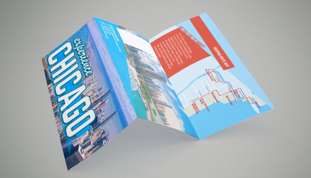 dustin-keeslar-portfolio-fort-wayne-indiana-graphic-design-chicago-travel-brochure6