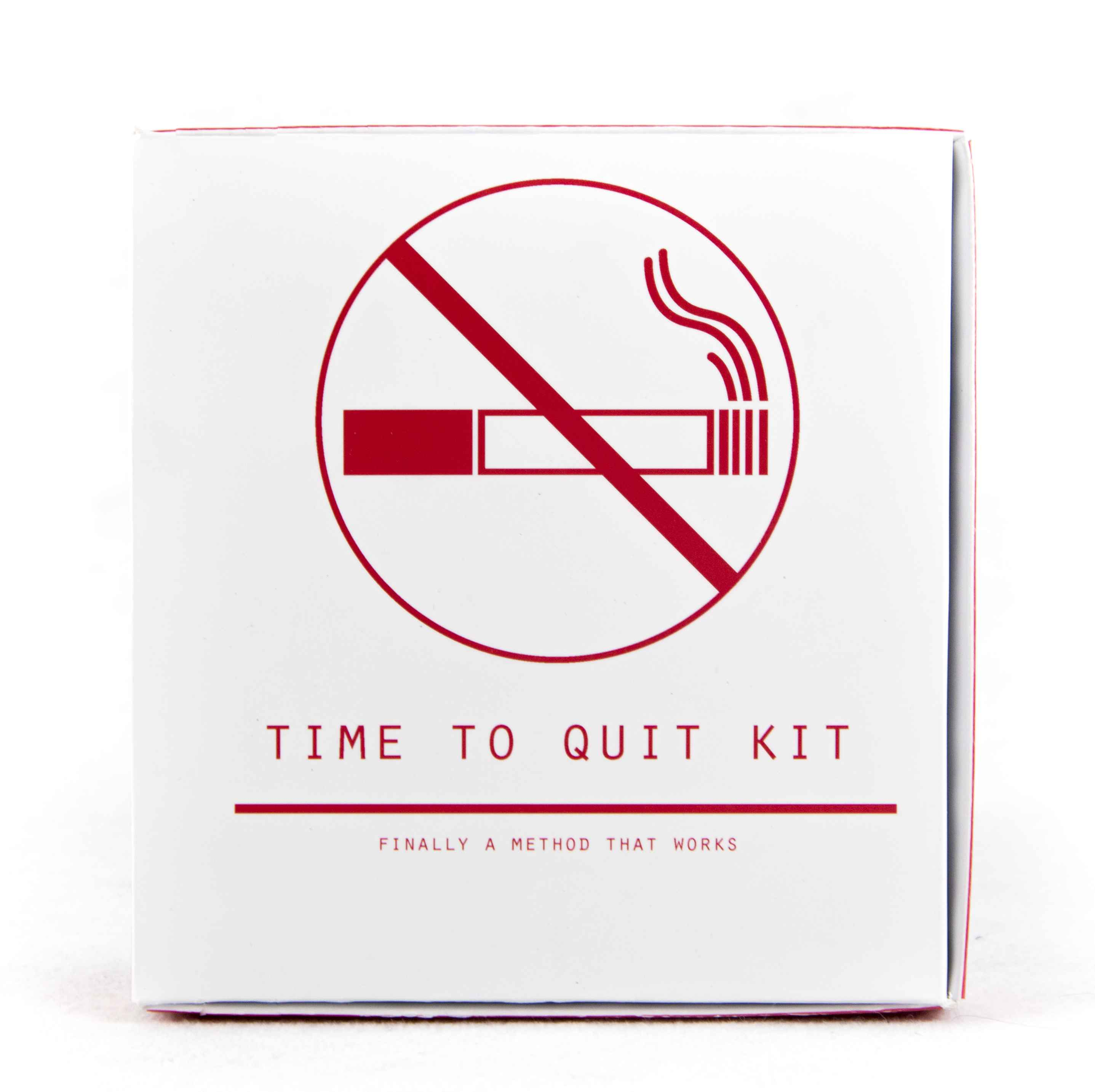 dustin-keeslar-portfolio-fort-wayne-indiana-graphic-design-quit-smoking-kit1