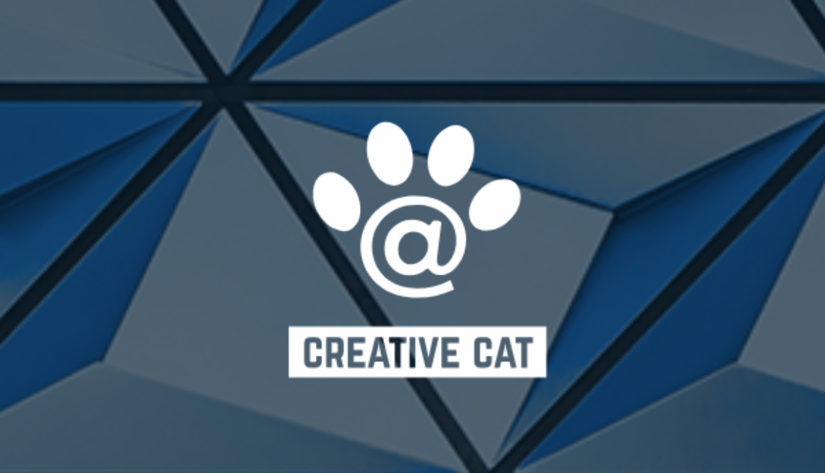 dustin-keeslar-portfolio-marketing-for-artists-creative-cat