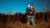 dustin-keeslar-portfolio-photography-fort-wayne-indiana-portraiture1