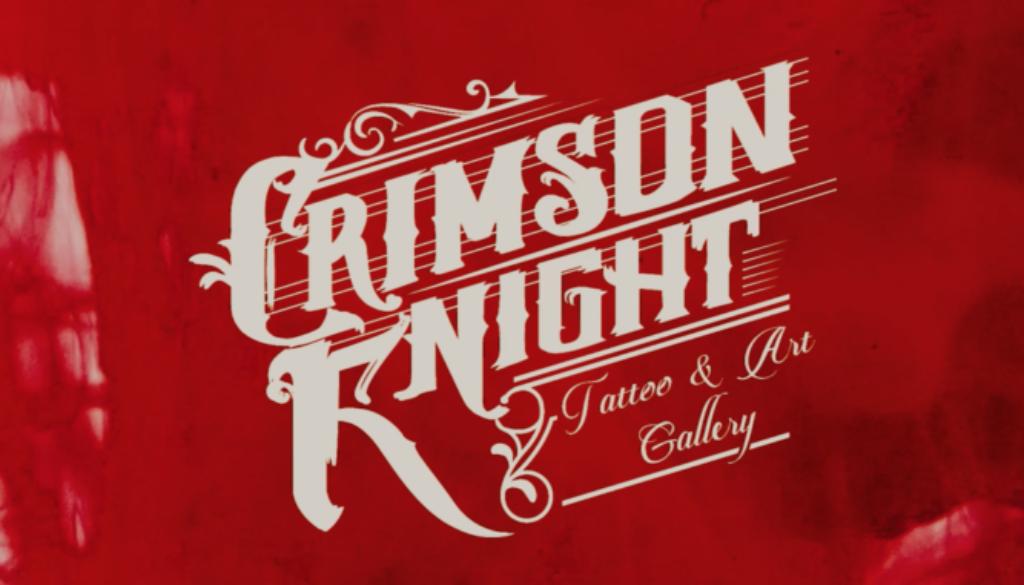 dustin-keeslar-portfolio-video-krimson-knight-tattoo-fort-wayne-tattoo-shop