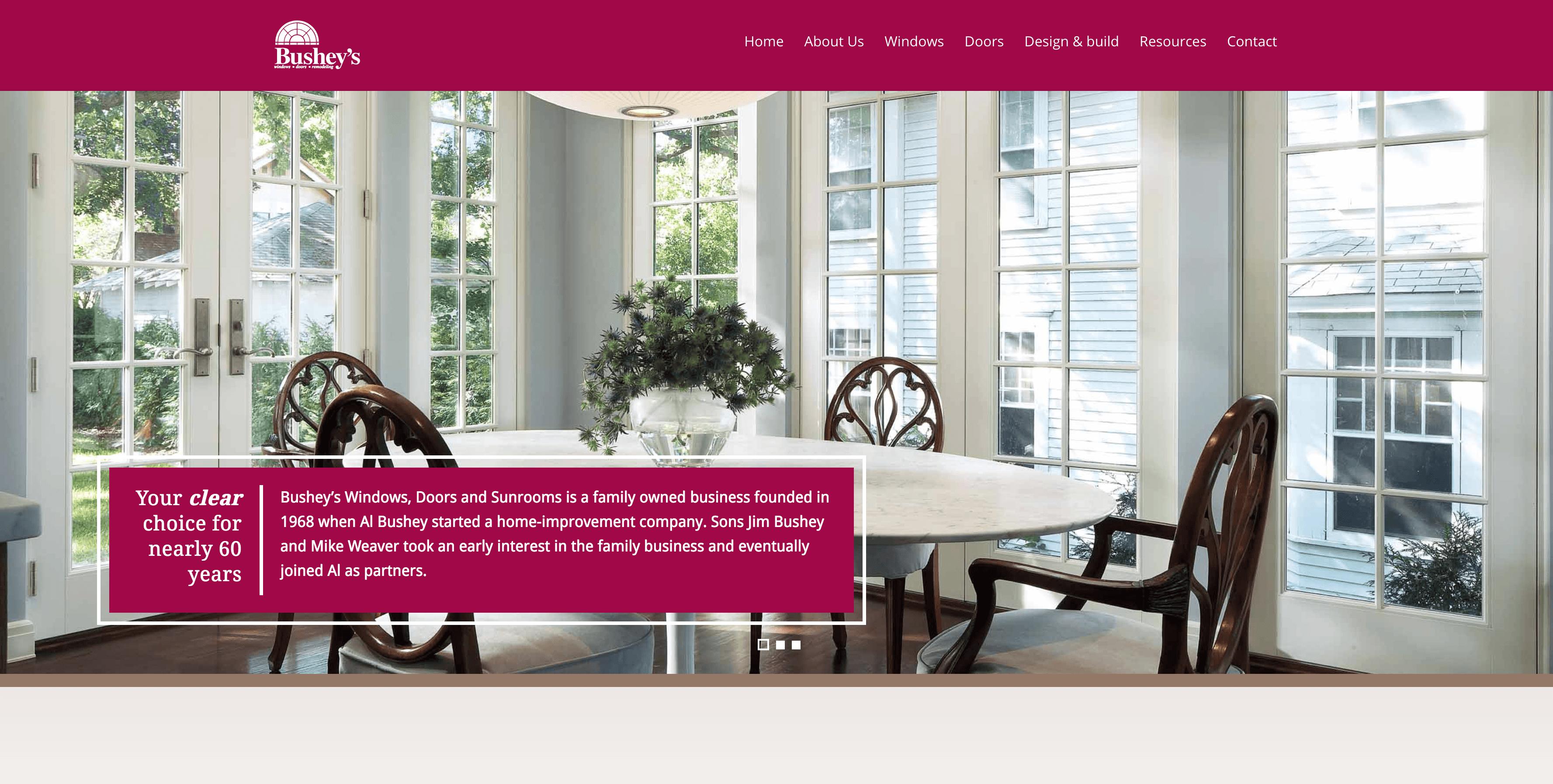 dustin-keeslar-portfolio-website-busheys-windows-doors-and-more1