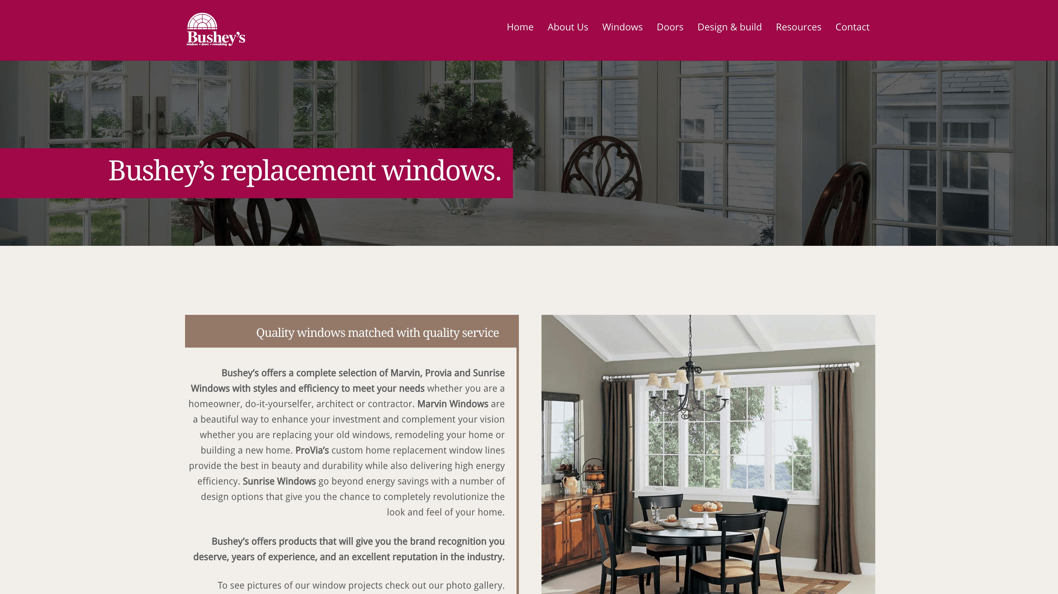 dustin-keeslar-portfolio-website-busheys-windows-doors-and-more3