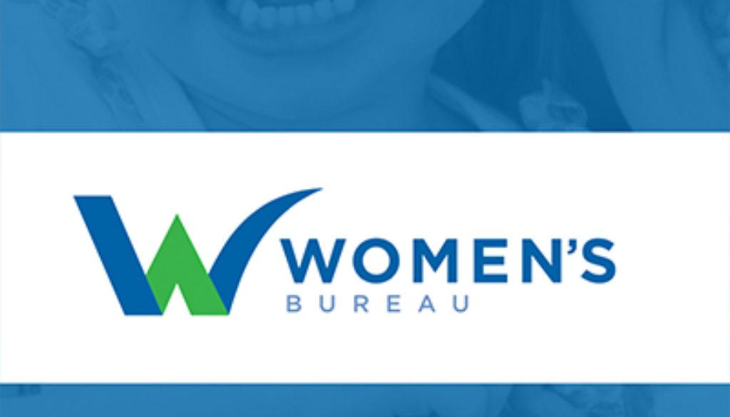 dustin-keeslar-portfolio-womens-bureau-video